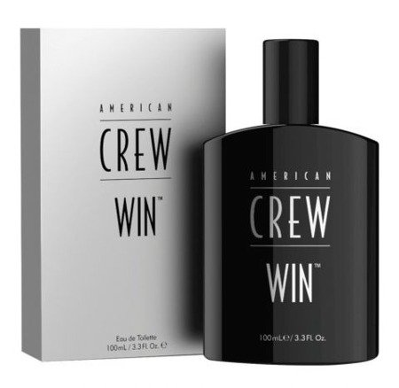 AC Win Fragrance 100ml