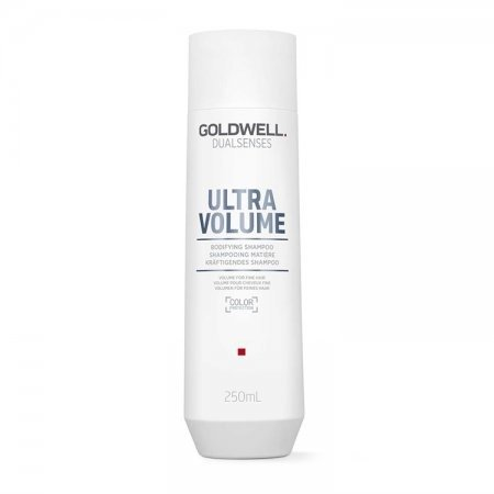 Goldwell Dualsenses Ultra Volume Szampon 250ml