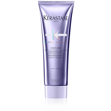 Kerastase Blond Absolu - Odżywka Cicaflash 250ml