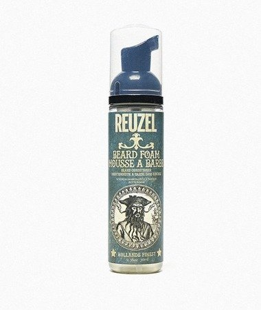 Reuzel Beard Pianka Do Brody 70ml